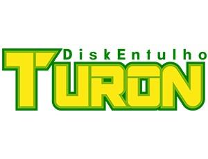 Disk Entulho Turon -