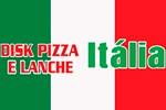 Pizzaria Itália e Itália Café -