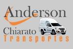 Anderson Chiarato Transportes - São Roque
