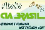 Ateliê Cia Brasil -