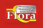 Flora – Montagem e Manutenção Industrial