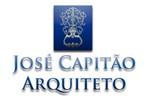 José Capitão Arquiteto -