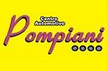 Pompiani Centro Automotivo -