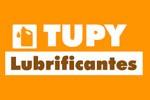 Tupy Lubrificantes -