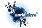 WorldMicro - Mairinque