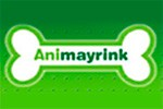 Animayrink -