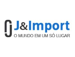 J&Import