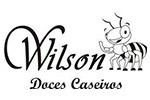 Wilson Doces Caseiros