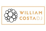 DJ William Costa