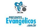 Presentes Evangélicos - Mairinque