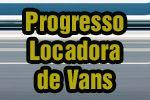 Progresso Locadora de Vans -