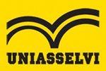Polo Uniasselvi Mairinque - Faculdade de Ensino a Distância -