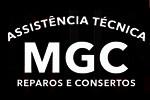 MGC Assistência Técnica
