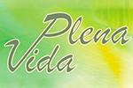 Vida Plena Clínica de Fisioterapia -