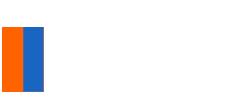 Mairinque Fácil - Tudo sobre Mairinque