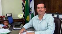 Por unanimidade, TRE decide que Binho Merguizo continua prefeito de Mairinque